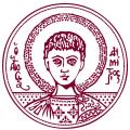 Universidad Aristotélica deThessaloniki