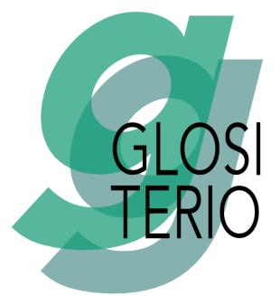 Glositerio